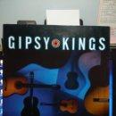 Discos de vinilo: LP GIPSY KINGS : BAMBOLEO . Lote 160796694
