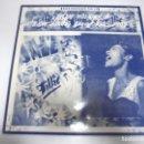 Discos de vinilo: LP. BILLIE HOLIDAY 3. BILLIE HOLIDAY STORY 1945 - 1949. JAZZ HERITAGE VOL.43. Lote 160807930