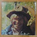 Discos de vinilo: JOHN DENVER - GREATEST HITS - LP. Lote 160829644