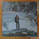 Discos de vinilo: JOHN DENVER - ROCKY MOUNTAIN HIGH - LP. Lote 160829664