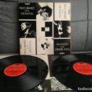 Discos de vinilo: PACO IBÁÑEZ - EN EL OLYMPIA. Lote 160937974
