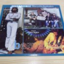 Discos de vinilo: JOHN MAYALL FEATURING MICK TAYLOR – RETURN OF THE BLUESBREAKERS – NM, EX – EDICIÓN AUSTRALIANA. Lote 160985510