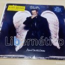 Discos de vinilo: BBM – AROUND THE NEXT DREAM – GARY MOORE, JACK BRUCE, GINGER BAKER – EX EX. Lote 160986938