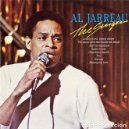 Discos de vinilo: AL JARREAU THE SINGER LP . STEVIE WONDER LARRY WILLIAMS DIANNE REEVES MEL TORME. Lote 161012234