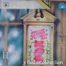 Discos de vinilo: VARIOUS - THE BIRDLAND ALL-STARS LIVE AT CARNEGIE HALL (2XLP, ALBUM, RE) LABEL:ROULETTE, MARFER CAT. Lote 161021890