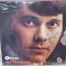 Discos de vinilo: SINGLE / OLIVER / JEAN - THE ARRANGEMENT / 1969. Lote 161025090