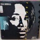 Discos de vinilo: SINGLE / OH WELL / RADAR LOVE - STOP THE WORLD / 1990. Lote 161028182