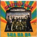 Discos de vinilo: SHA NA NA / CHANTILLY LACE / REMEMBER THEN (SINGLE 1970). Lote 161033030