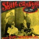 Discos de vinilo: SLAM CREEPER'S / WE ARE HAPPY PEOPLE / I JUST COULDN'T... (SINGLE PROMO 1969). Lote 161034142