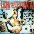 Discos de vinilo: QUIQUE TEJADA TECHNOMAKINITA 3.BASIC MIX.1992.SPAIN.. Lote 161092902