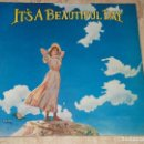 Discos de vinilo: IT'S A BEAUTIFUL DAY ‎– IT'S A BEAUTIFUL DAY-LP-CBS ‎– S-63722-ESPAÑA-1970-GATEFOLD COVER-. Lote 161093014