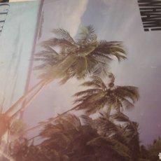 Discos de vinilo: WHAM CLUB TROPICANA BLUE 1983 MAXI. Lote 161098256