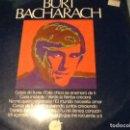 Discos de vinilo: BURT BACHARAC. Lote 161146646