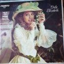 Discos de vinilo: KARINA LP SELLO PRONTO EDITADO EN USA.. Lote 161180253