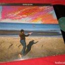 Discos de vinilo: OREGON LP 1984 ECM SPAIN ESPAÑA. Lote 161182554