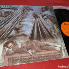 Discos de vinilo: STEELY DAN ROYAL SCAM LP 1976 ABC RECORDS GATEFOLD SPAIN ESPAÑA. Lote 161216750