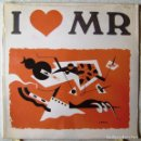 Discos de vinilo: I LOVE MR.ESTACION VICTORIA-LOS MODELOS-LOS PISTONES-MERMELADA,Y OTROS...PRECINTADO. Lote 161293686