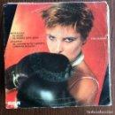 Discos de vinilo: TITO DUARTE - MERENGUES / GUAJIRAS - EP RCA PROMO 1981 . Lote 161323214