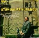 Discos de vinilo: ATAHUALPA YUPANQUI / LE TENGO RABIA AL SILENCIO + 3 (EP 1968). Lote 161383934