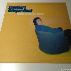Discos de vinilo - Engelbert Humperdinck - Release Me / Gotta Get Release - 161423104