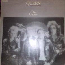 Discos de vinilo: QUEEN.LP. Lote 161431238
