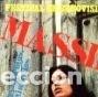 MASSIEL SINGLE LLA.LA.LA FESTIVAL DE EUROVISION 1968 SPA NOVOLA (Música - Discos - Singles Vinilo - Festival de Eurovisión)