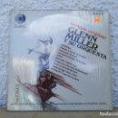 Discos de vinilo: GLENN MILLER Y SU ORQUESTA . Lote 161877754