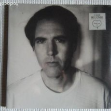 Discos de vinilo: CASS MCCOMBS - '' MANGY LOVE '' 2 LP VINYL BLUE/BLACK MARBLED 1000 COPIES SEALED. Lote 161954022