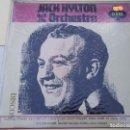 Discos de vinilo: JACK HYLTON . Lote 161983910