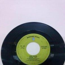 Discos de vinilo: ALICE COOPERELECTED. Lote 162127210