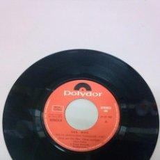 Discos de vinilo: THE WHORELAY. Lote 162127214