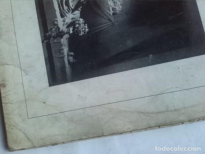 Discos de vinilo: JOY DIVISION CLOSER - Foto 2 - 162130238