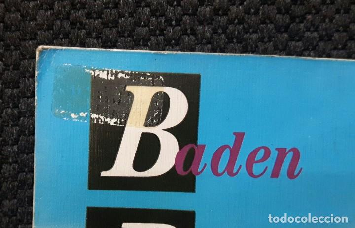 Baden Baden Disco