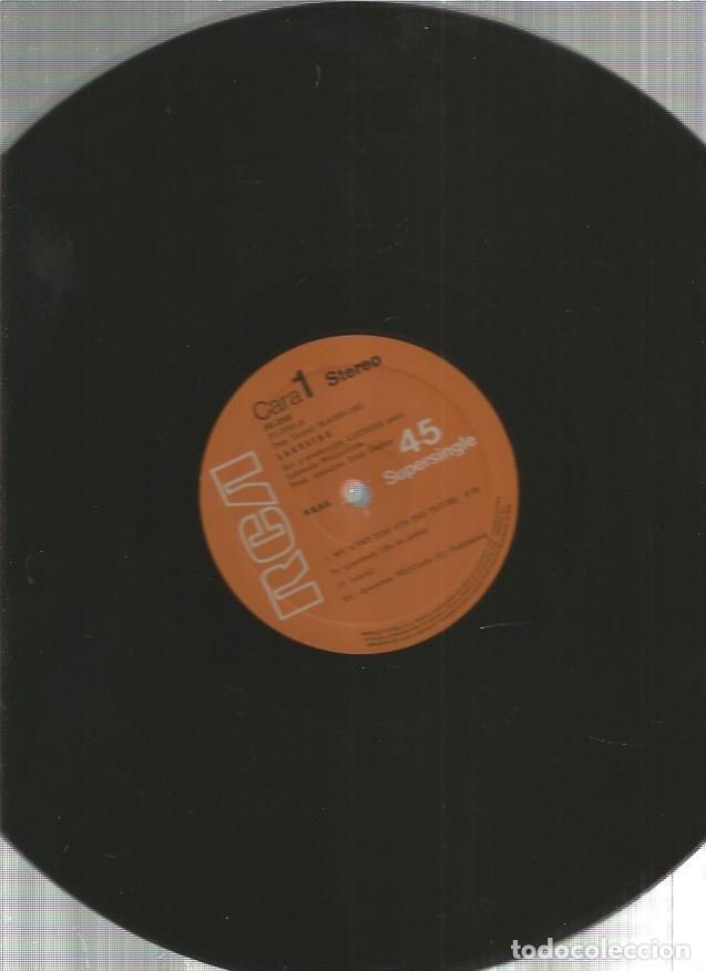 LAKESIDE (Música - Discos de Vinilo - Maxi Singles - Disco y Dance)
