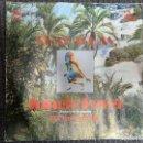 Discos de vinilo: CHAKACHAS – JUNGLE FEVER SELLO: EXIT RECORDS (4) – 2.619-B, EKIPO – 2.619-B FORMATO: VINYL, 7 . Lote 162372598
