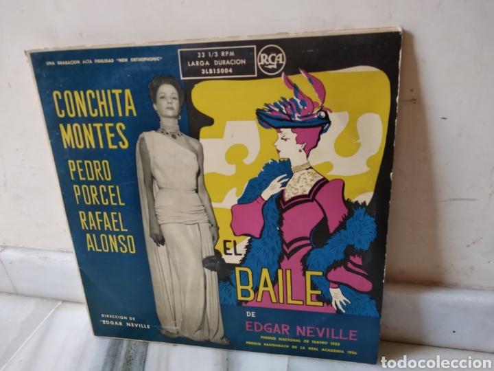 Discos de vinilo: Lote de vinilos Grandes Compositores de la Historia - Foto 17 - 162424232