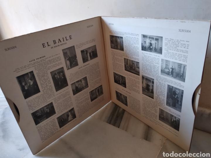 Discos de vinilo: Lote de vinilos Grandes Compositores de la Historia - Foto 19 - 162424232