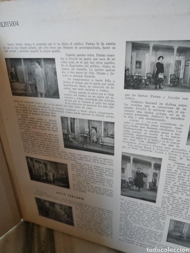 Discos de vinilo: Lote de vinilos Grandes Compositores de la Historia - Foto 20 - 162424232