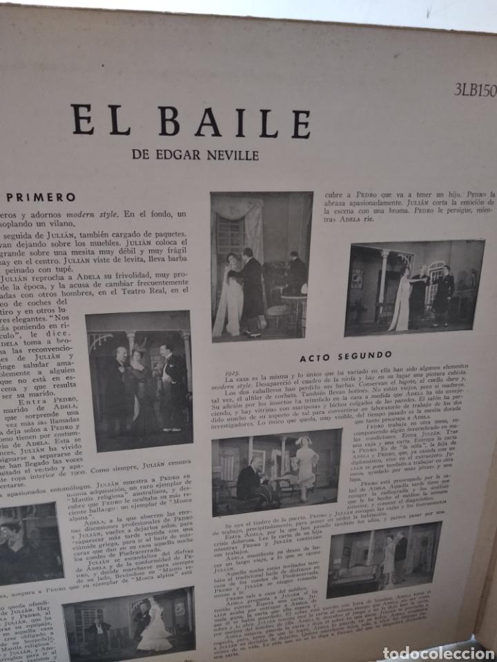 Discos de vinilo: Lote de vinilos Grandes Compositores de la Historia - Foto 21 - 162424232