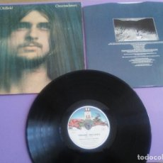 Discos de vinilo: MIKE OLDFIELD - OMMADAWN - ALBUM VINILO ORIGINAL 1ª EDICION V2043 ARIOLA / VIRGIN 1975.UK.+ENCARTE.. Lote 263173330