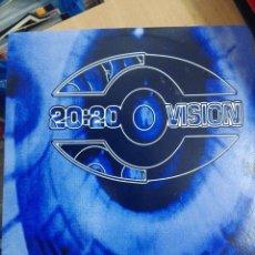 Discos de vinilo: THE FIFTH EDITION – ON THE ROAD AGAIN . Lote 162878458