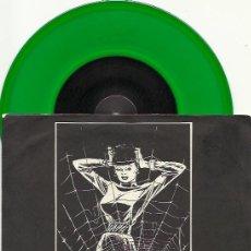 Discos de vinilo: THE SUGARCUBES. DELICIOUS DEMONS (VINILO SINGLE 1988). Lote 162960350