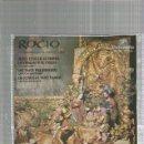 Discos de vinilo: ROCIO (JURADO) JEREZ ESTA EN LA TIERRA. Lote 163340466