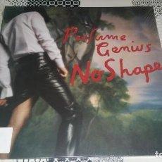 Discos de vinilo: LP VINILO PERFUME GENIUS NO SHAPE MATADOR 2017 PRECINTADO. Lote 163452986