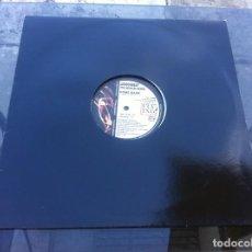 Vinyl-Schallplatten - MAXI SINGLE. LONDONBEAT (THE MORALES MIXES) COME BACK. 1995, ITALY - 163945366