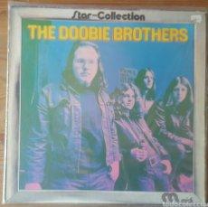 Discos de vinilo: THE DOOBIE BROTHERS/EDICION HOLANDESA 1974. Lote 164617157
