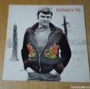 Discos de vinilo: GENE PITNEY - PITNEY '75 (LP 1975, BRONZE 88 817 XOT). Lote 164720994