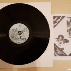 Discos de vinilo: PRINCE - CAN I PLAY WITH YOU - LP, EXTREMADAMENTE RARA EDICION ALEMANA NO OFICIAL.. Lote 164876684