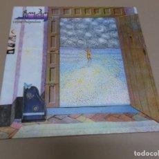 Discos de vinilo: IMAN (LP) CALIFATO INDEPENDIENTE AÑO 1978 – PORTADA ABIERTA. Lote 164951018