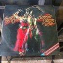 Discos de vinilo: PEOPLE'S CHOICE. BOOGIE DOWN U.S.A. (LP) 1975, ESPAÑA. Lote 165076102